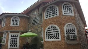 Casa En Ventaen Carrizal, Llano Alto, Venezuela, VE RAH: 20-20758