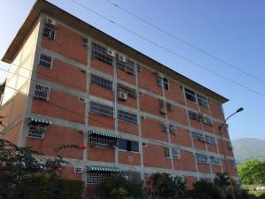 Apartamento En Ventaen Guatire, El Ingenio, Venezuela, VE RAH: 20-20694