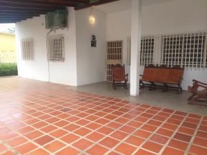 Casa En Ventaen Ciudad Bolivar, Vista Hermosa, Venezuela, VE RAH: 20-20695