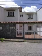 Casa En Ventaen Guatire, Valle Arriba, Venezuela, VE RAH: 20-20697
