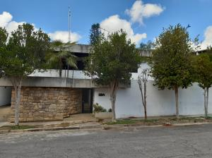 Casa En Ventaen Caracas, Santa Marta, Venezuela, VE RAH: 20-20703