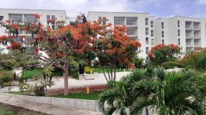 Apartamento En Ventaen Guatire, El Ingenio, Venezuela, VE RAH: 20-20493