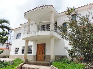 Casa En Ventaen Carrizal, Colinas De Carrizal, Venezuela, VE RAH: 20-20795