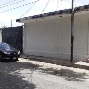 Casa En Ventaen Maracay, La Cooperativa, Venezuela, VE RAH: 20-20713