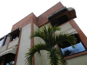 Casa En Ventaen Caracas, Los Samanes, Venezuela, VE RAH: 20-20712