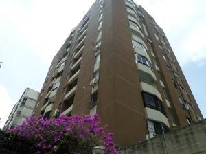 Apartamento En Ventaen Caracas, Los Palos Grandes, Venezuela, VE RAH: 20-21989