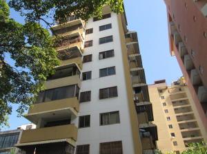 Apartamento En Ventaen Caracas, La Florida, Venezuela, VE RAH: 20-20730