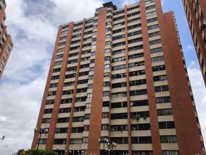 Apartamento En Ventaen Caracas, Lomas Del Avila, Venezuela, VE RAH: 20-20769