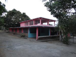 Casa En Ventaen San Felipe, Cocorote, Venezuela, VE RAH: 20-20736
