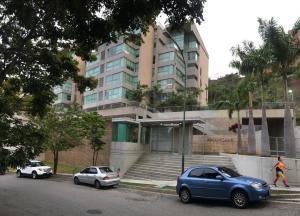 Apartamento En Ventaen Caracas, Lomas Del Sol, Venezuela, VE RAH: 20-20744