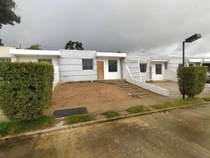 Casa En Alquileren Cabudare, Parroquia José Gregorio, Venezuela, VE RAH: 20-20746