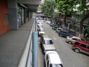 Local Comercial En Alquileren Guarenas, Menca De Leoni, Venezuela, VE RAH: 20-20747