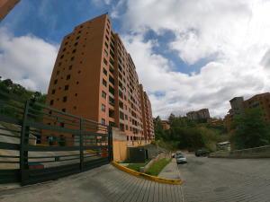 Apartamento En Ventaen Caracas, Colinas De La Tahona, Venezuela, VE RAH: 20-18486
