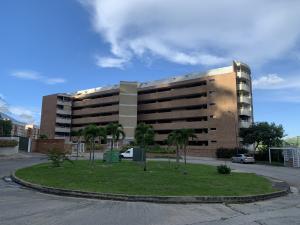 Apartamento En Ventaen Caracas, Lomas Del Sol, Venezuela, VE RAH: 20-20449