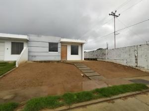 Casa En Alquileren Cabudare, Parroquia José Gregorio, Venezuela, VE RAH: 20-20753