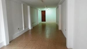 Oficina En Alquileren Maracaibo, Las Mercedes, Venezuela, VE RAH: 20-20760