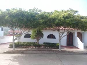 Casa En Ventaen Margarita, Pampatar, Venezuela, VE RAH: 20-20763