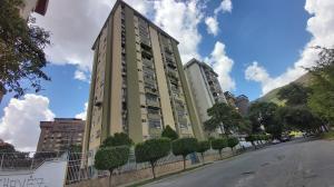 Apartamento En Ventaen Caracas, Montalban Iii, Venezuela, VE RAH: 20-20776