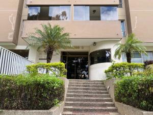 Apartamento En Ventaen Caracas, Manzanares, Venezuela, VE RAH: 20-20774