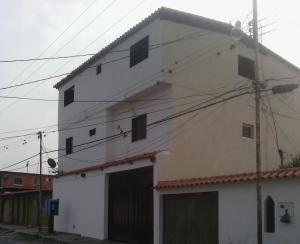 Apartamento En Alquileren Cabudare, Parroquia Cabudare, Venezuela, VE RAH: 20-20775