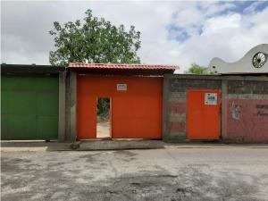 Terreno En Ventaen Caracas, Turumo, Venezuela, VE RAH: 20-20779