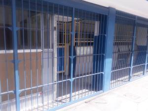 Local Comercial En Alquileren Valencia, La Candelaria, Venezuela, VE RAH: 20-20790