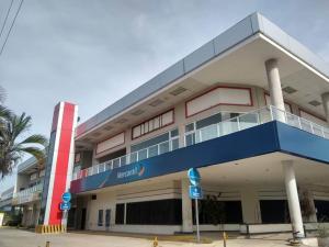 Local Comercial En Ventaen Maracay, La Morita, Venezuela, VE RAH: 20-20788