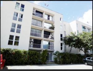 Apartamento En Ventaen Guatire, Parque Habitad El Ingenio, Venezuela, VE RAH: 20-20806