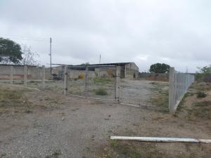 Terreno En Ventaen Barquisimeto, Parroquia El Cuji, Venezuela, VE RAH: 20-20791