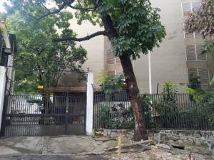 Apartamento En Ventaen Caracas, Las Palmas, Venezuela, VE RAH: 20-20798