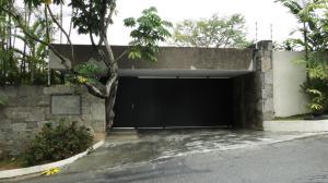 Casa En Ventaen Caracas, Alto Hatillo, Venezuela, VE RAH: 20-20809