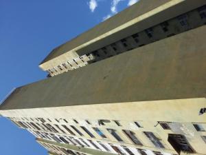 Apartamento En Ventaen Los Teques, Los Teques, Venezuela, VE RAH: 20-4297