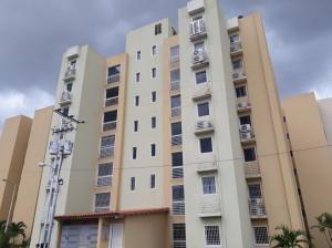 Apartamento En Ventaen La Morita, Villas Geicas, Venezuela, VE RAH: 20-20811