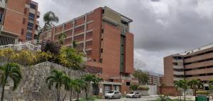 Apartamento En Ventaen Caracas, Lomas Del Sol, Venezuela, VE RAH: 20-20814