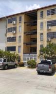 Apartamento En Ventaen Charallave, Mata Linda, Venezuela, VE RAH: 20-20818
