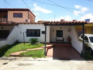 Casa En Ventaen Cabudare, Los Bucares, Venezuela, VE RAH: 20-20957
