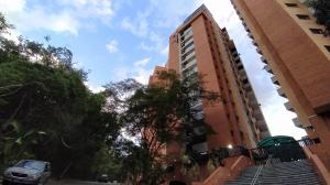 Apartamento En Ventaen Valencia, El Bosque, Venezuela, VE RAH: 20-20824
