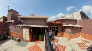 Casa En Ventaen Barquisimeto, Centro, Venezuela, VE RAH: 20-21157
