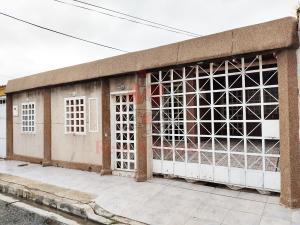 Casa En Ventaen Maracay, Villas De Aragua, Venezuela, VE RAH: 20-20826