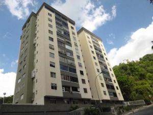 Apartamento En Ventaen Caracas, Santa Rosa De Lima, Venezuela, VE RAH: 20-20827