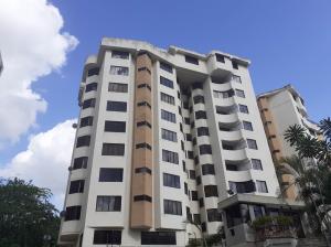 Apartamento En Ventaen Valencia, Los Mangos, Venezuela, VE RAH: 20-20833