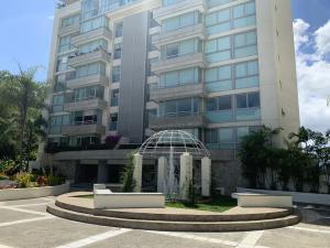 Apartamento En Alquileren Caracas, Lomas De Las Mercedes, Venezuela, VE RAH: 20-20834