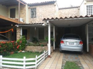 Casa En Ventaen Cabudare, Parroquia Cabudare, Venezuela, VE RAH: 20-20840