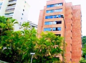 Apartamento En Ventaen Caracas, Santa Rosa De Lima, Venezuela, VE RAH: 20-20836
