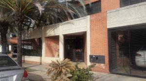 Casa En Ventaen Margarita, Costa Azul, Venezuela, VE RAH: 20-20846