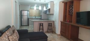 Apartamento En Ventaen Maracaibo, Santa Maria, Venezuela, VE RAH: 20-2963