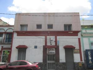 Local Comercial En Ventaen Caracas, Parroquia Santa Rosalia, Venezuela, VE RAH: 20-20841