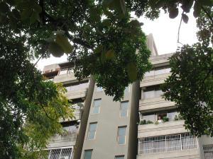 Apartamento En Ventaen Caracas, Los Caobos, Venezuela, VE RAH: 20-20842