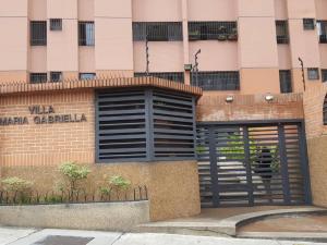 Apartamento En Ventaen Caracas, Palo Verde, Venezuela, VE RAH: 20-20843