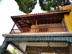 Anexo En Ventaen Caracas, Vista Alegre, Venezuela, VE RAH: 20-20854